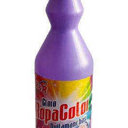 Cloro Ropa Color 1 Lt